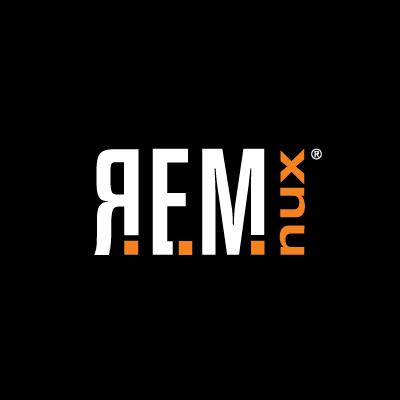 REMnux-logo